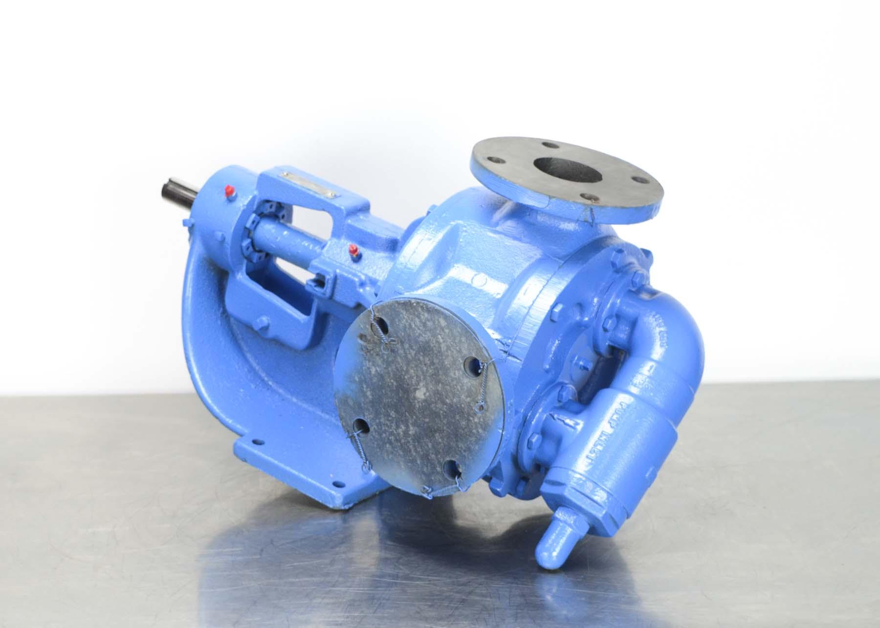 Viking® LQ4124 Pump