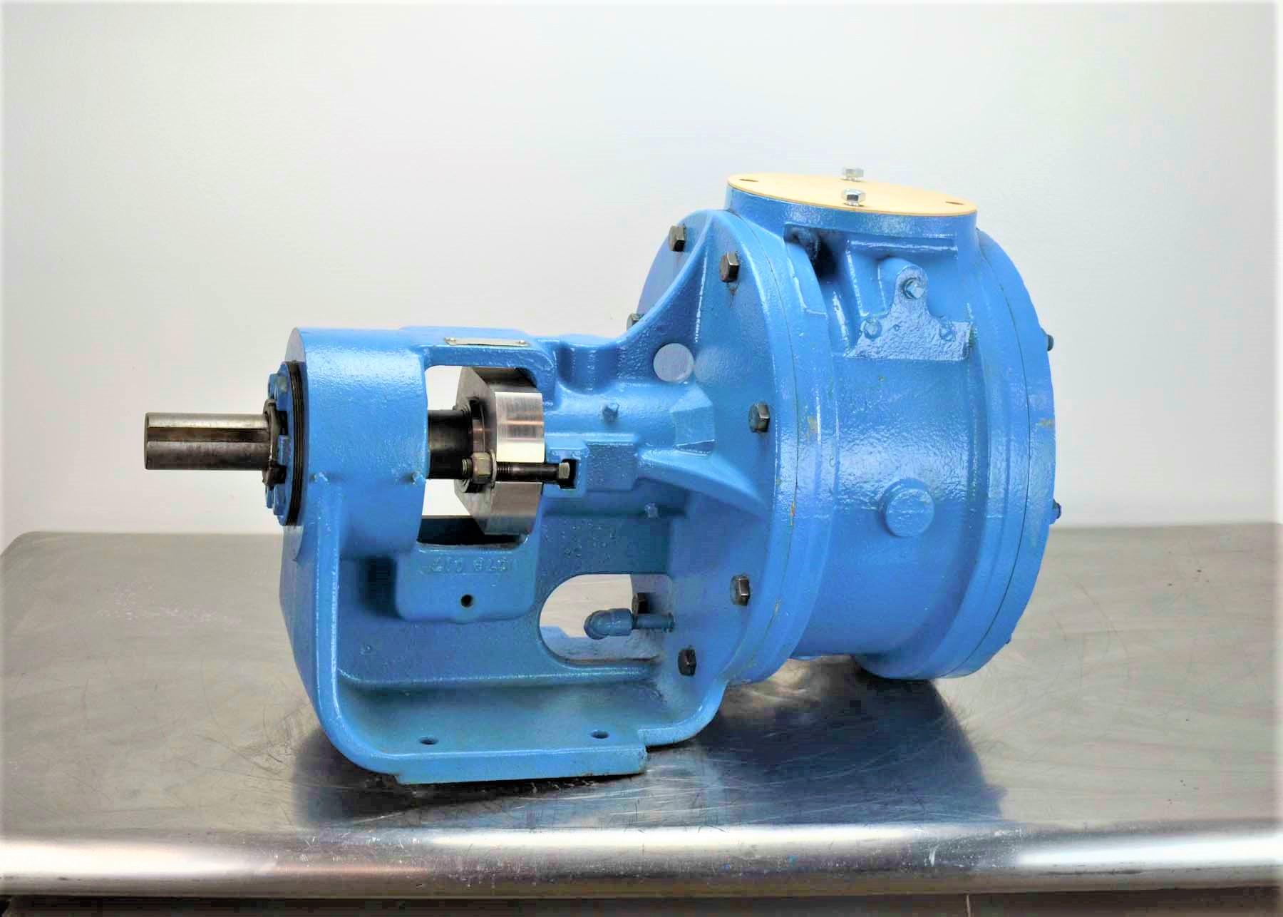 Viking® MR4124 Pump