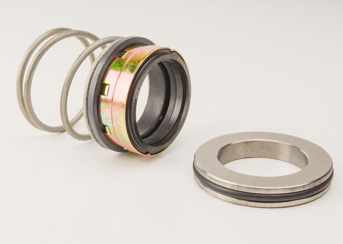 "1.625"" Buna Mechanical Seal For Viking® L-LQ-LL-LS Pumps"