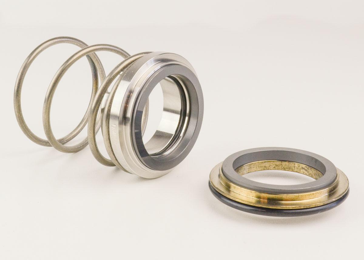 "1.4375"" Buna Mechanical Seal For Viking® G-GG475 Pumps"