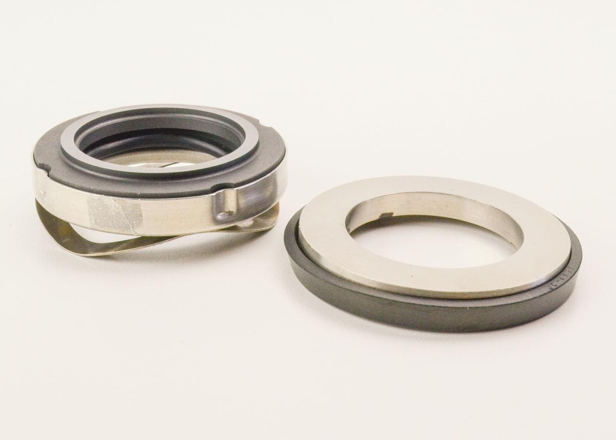 "1.4375"" Viton® Mechanical Seal For Viking®  Pumps"