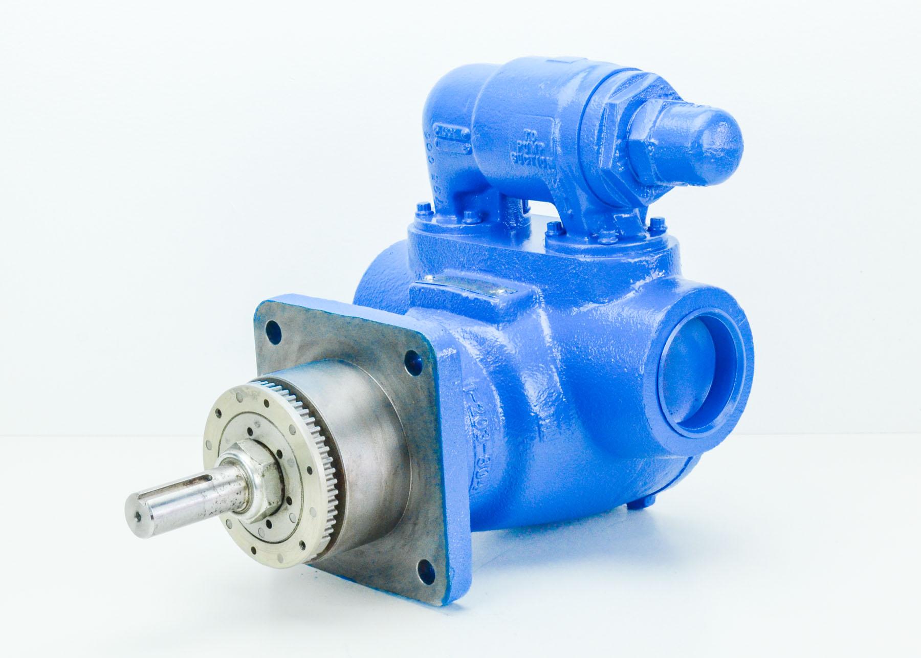 Viking® 290-000910-554 Pump