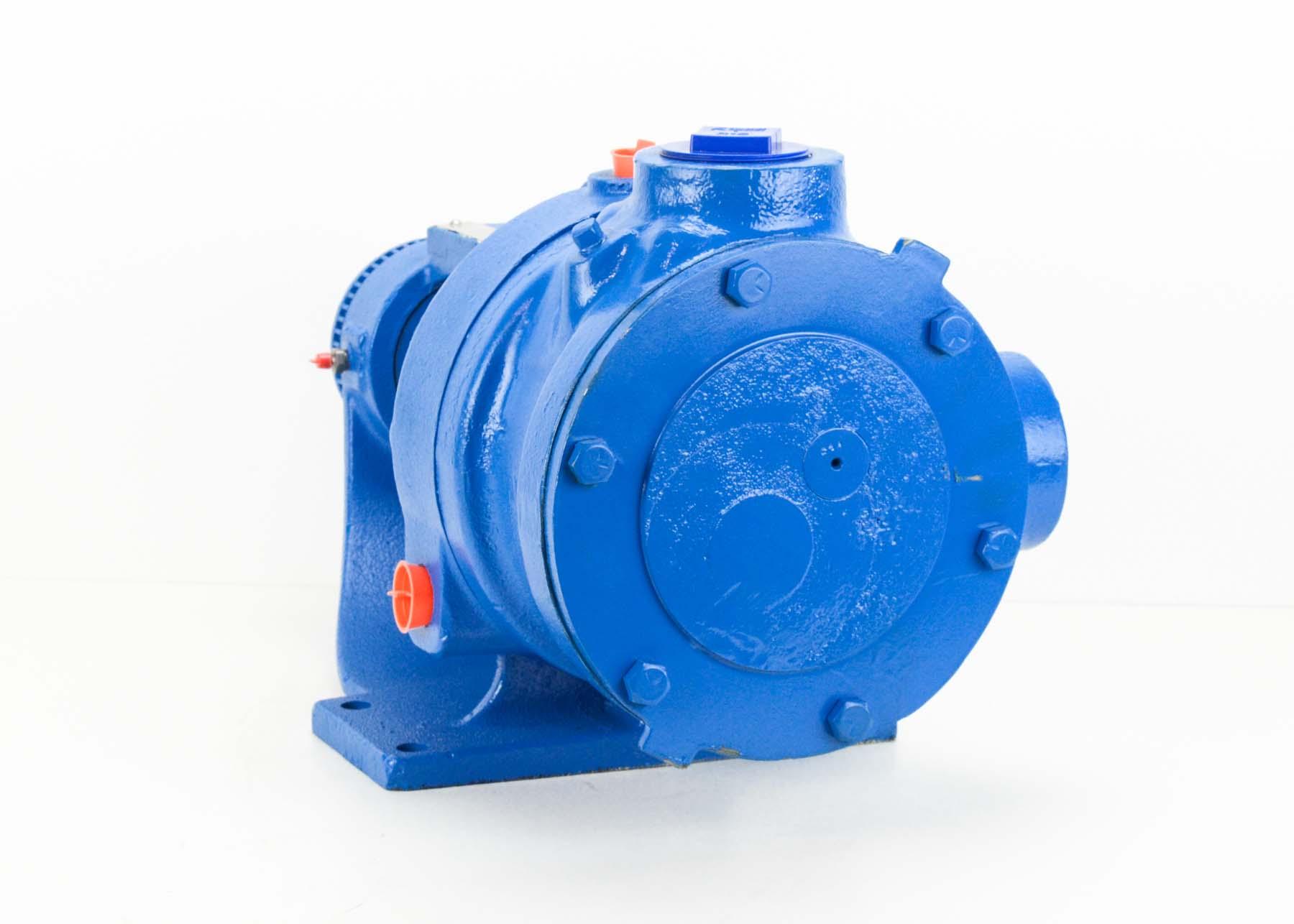Viking® K4724 Pump