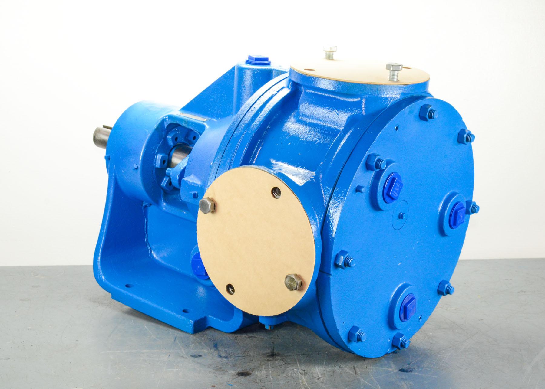 Viking® M225 Pump