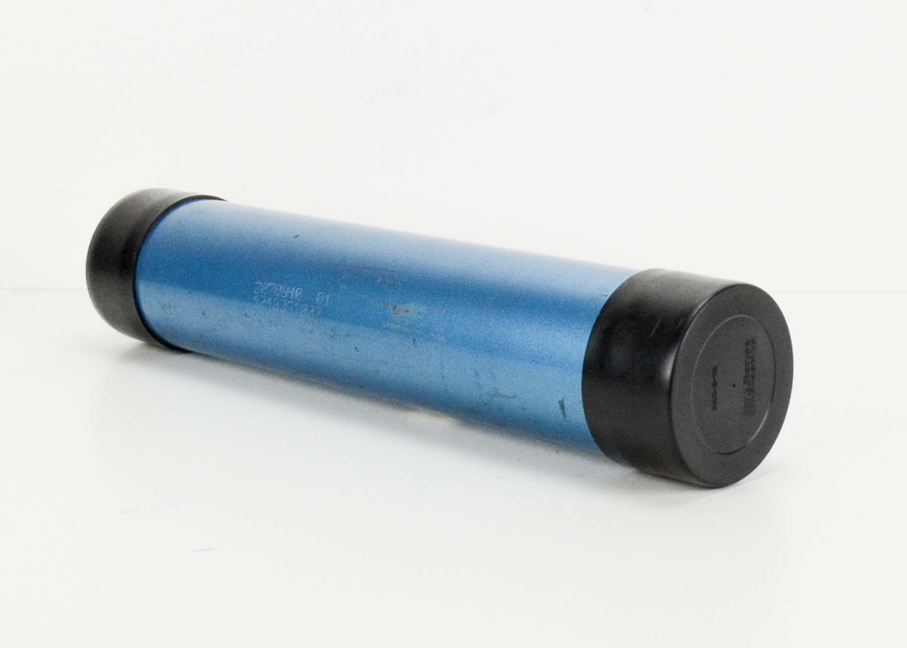 Moyno® A2C6510 Buna Pump Stator