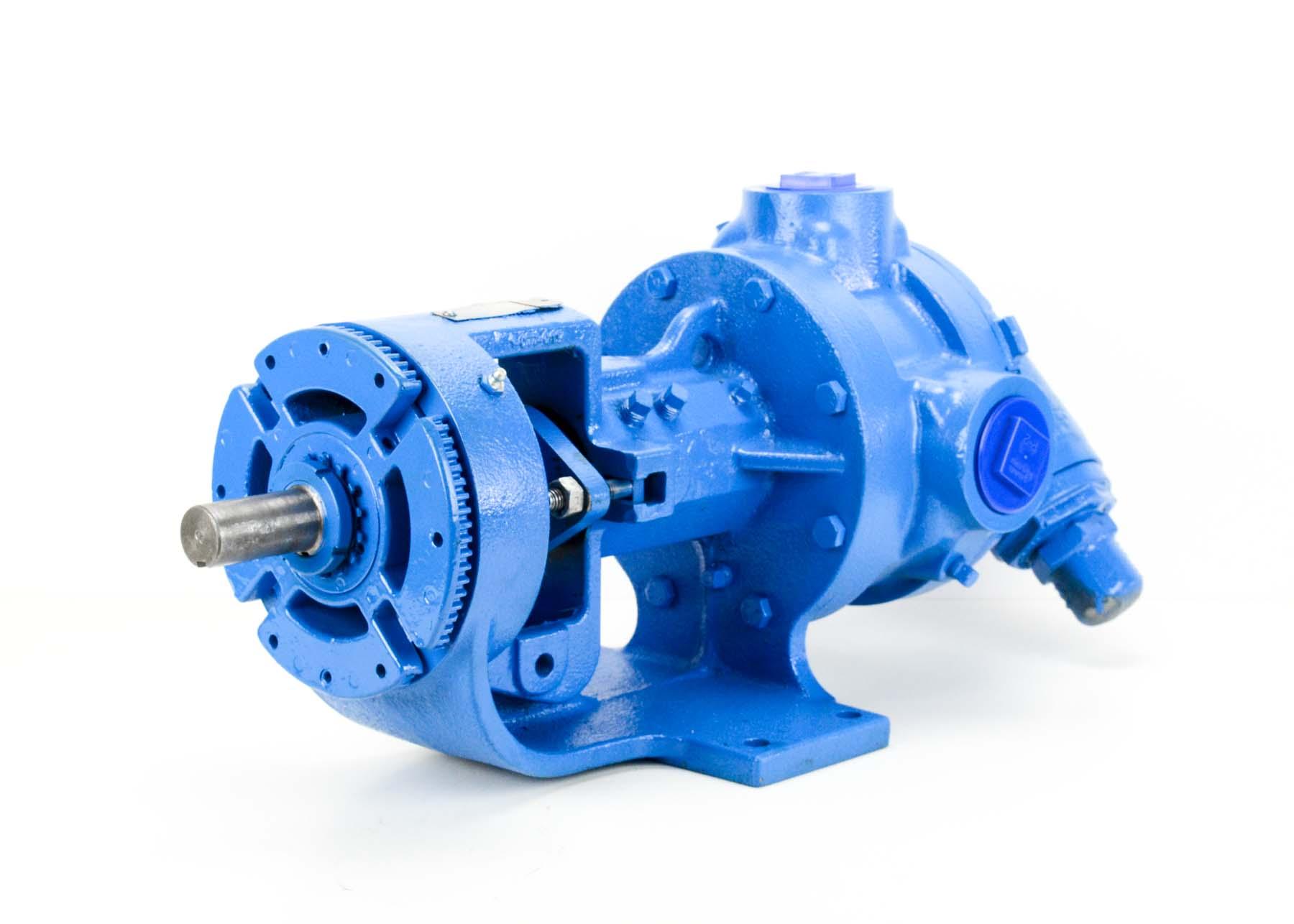 Viking® K4124A Pump