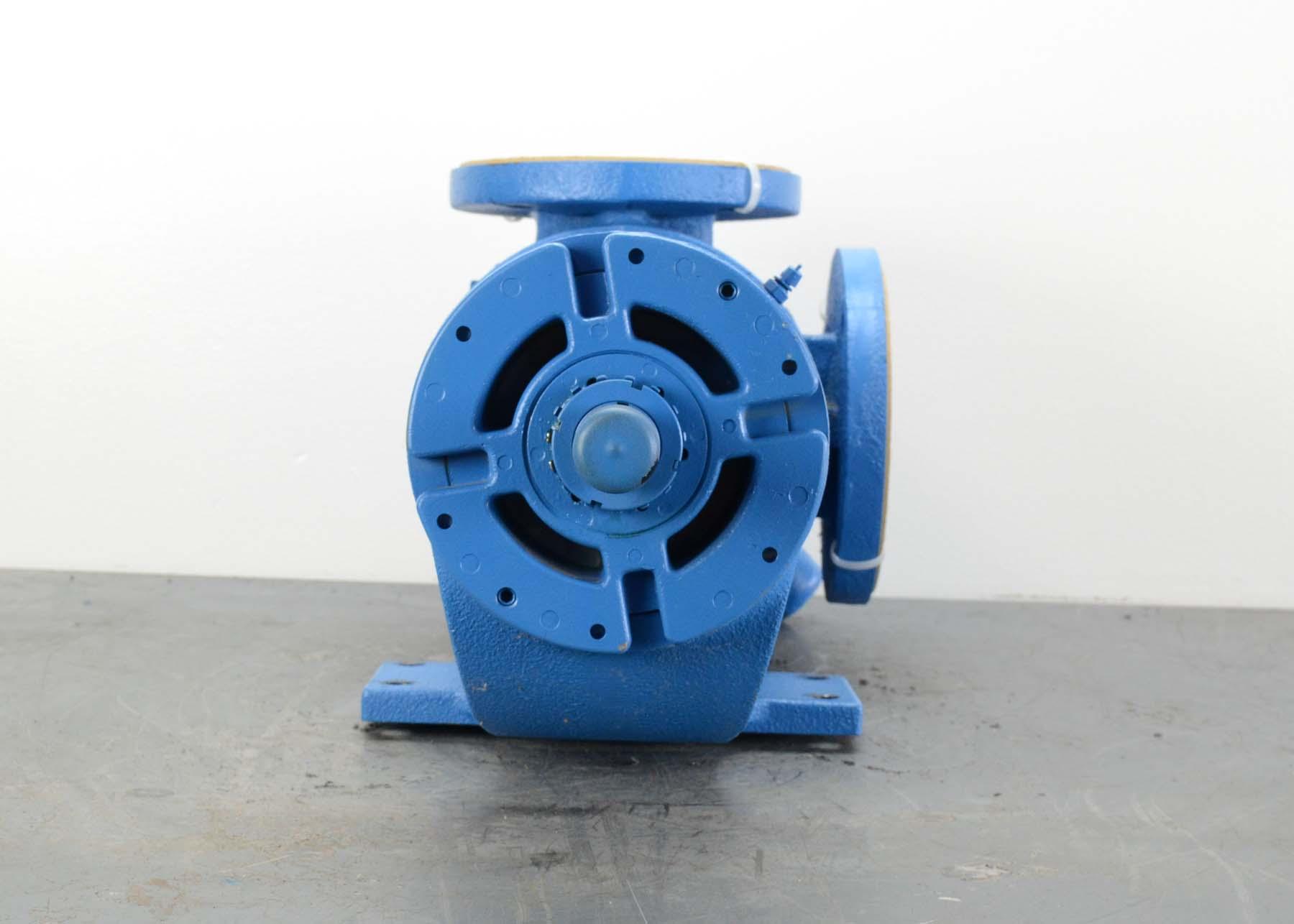 Viking® KK124A Pump