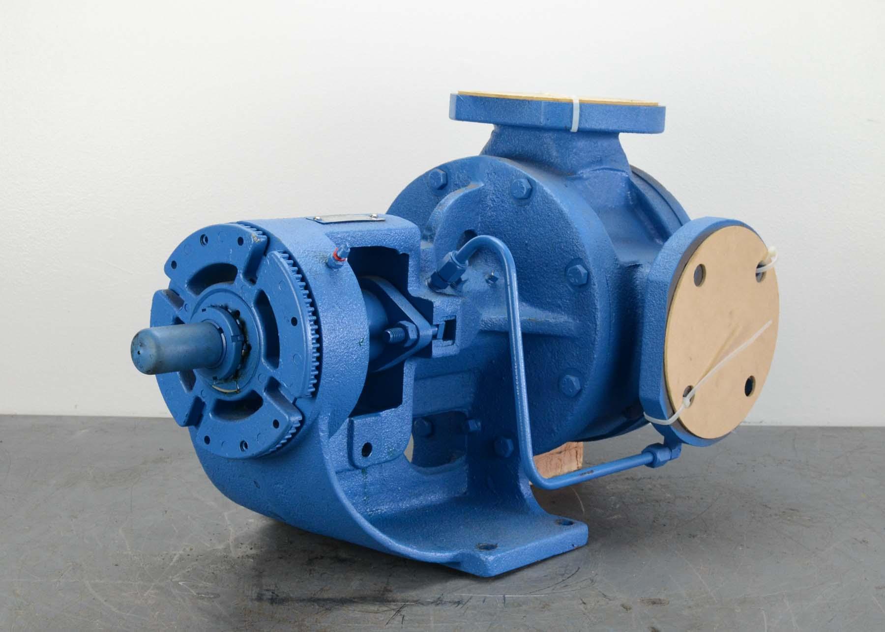 Viking® LL4124A Pump