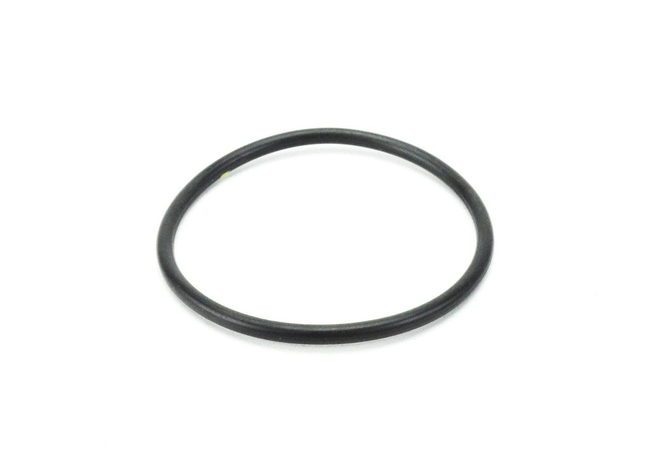 O-Ring for Viking® L-LL HD R650 Pump (New)