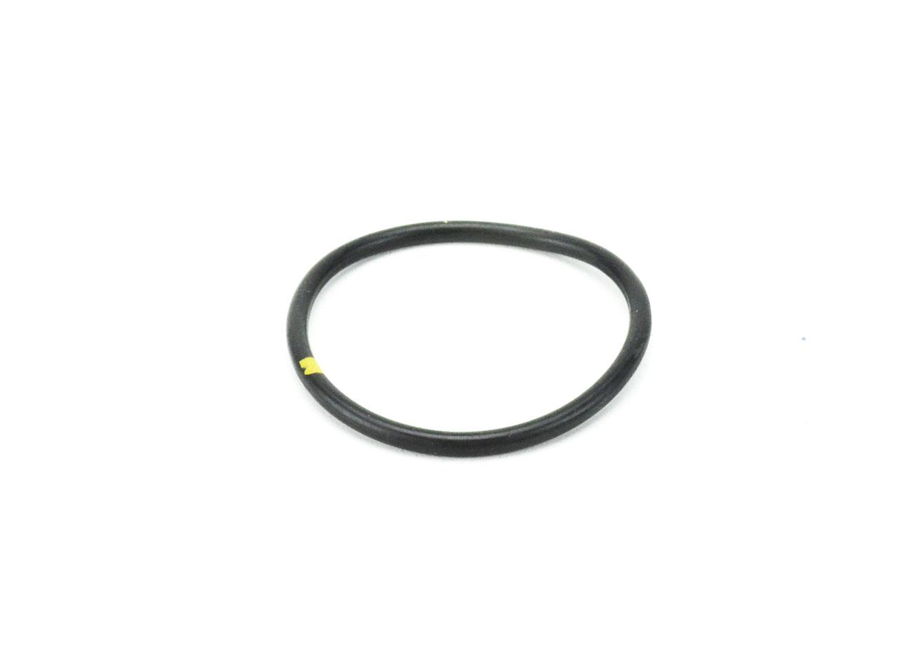 O-Ring for Viking® L-LL Pump (New)