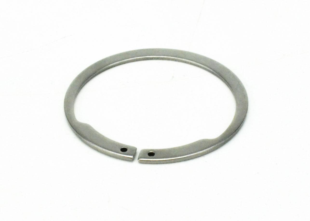O-Ring for Viking® LL500 Pump (New)