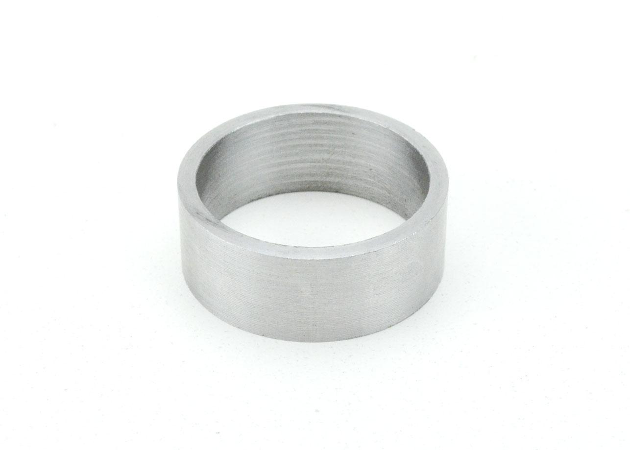 Outer Bearing Spacer Collar for Viking® K-KK, L-LL Pump (New)