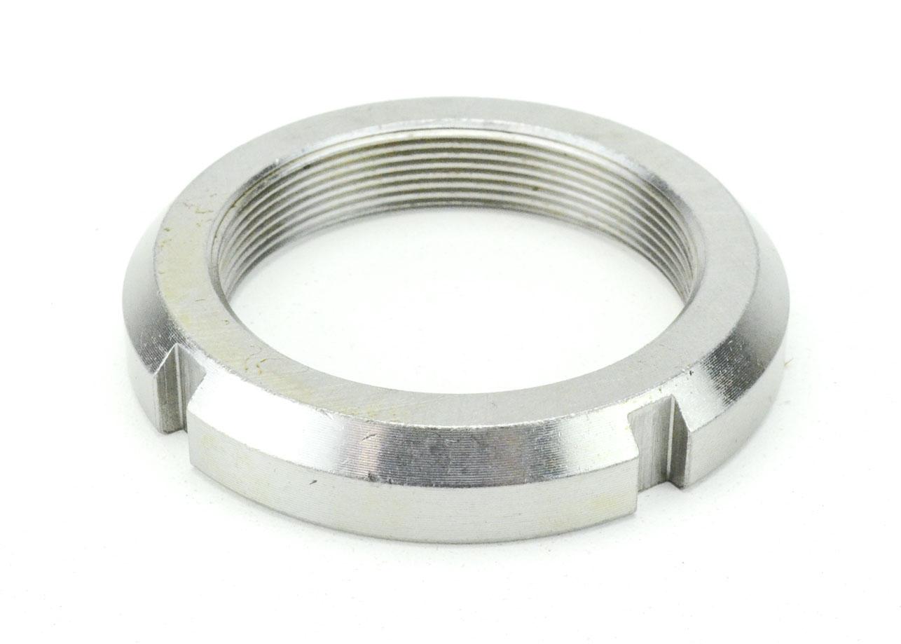 Lock Nut for Viking® Q-QS Pump (New)