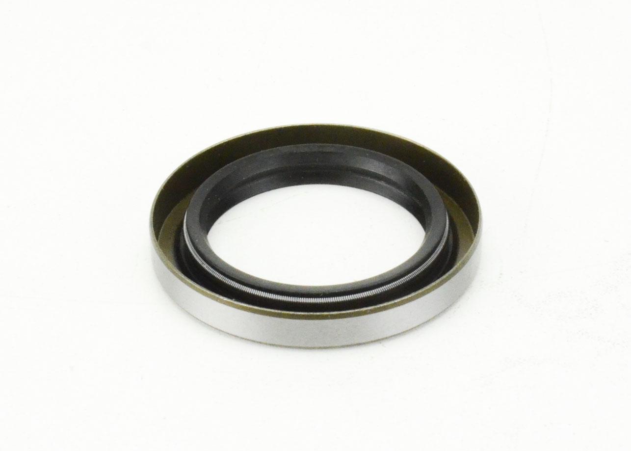 Lip Seal for Seal Chamber for Viking® K-KK, L-LL Pump (New)