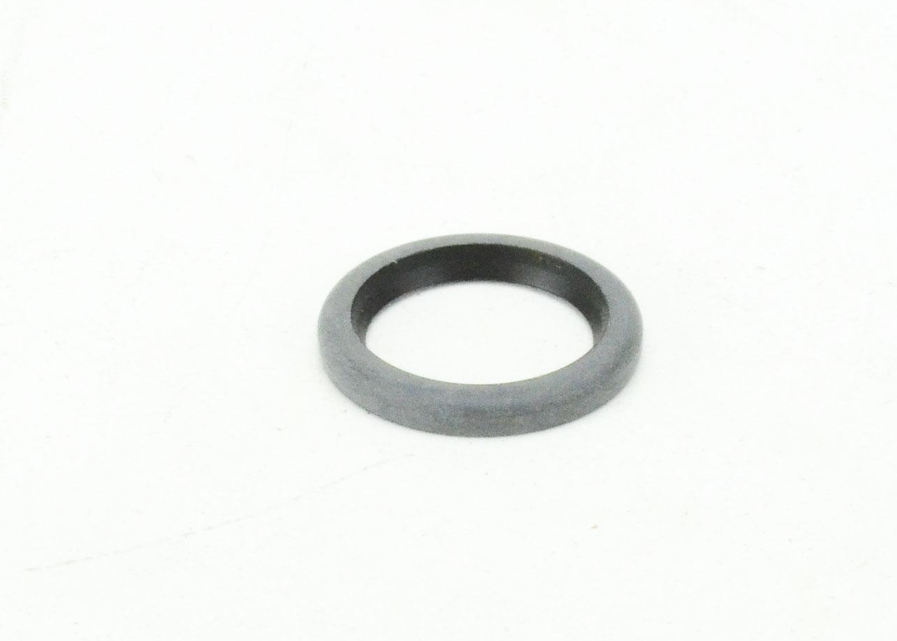 Lip Seal for Viking® F-G Pump (New)