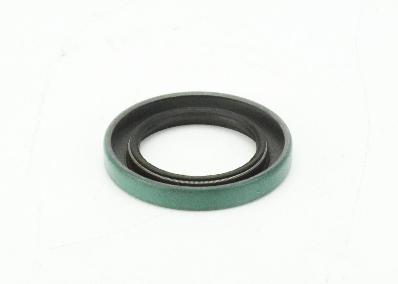 Lip Seal for Viking® H-HL Pump (New)