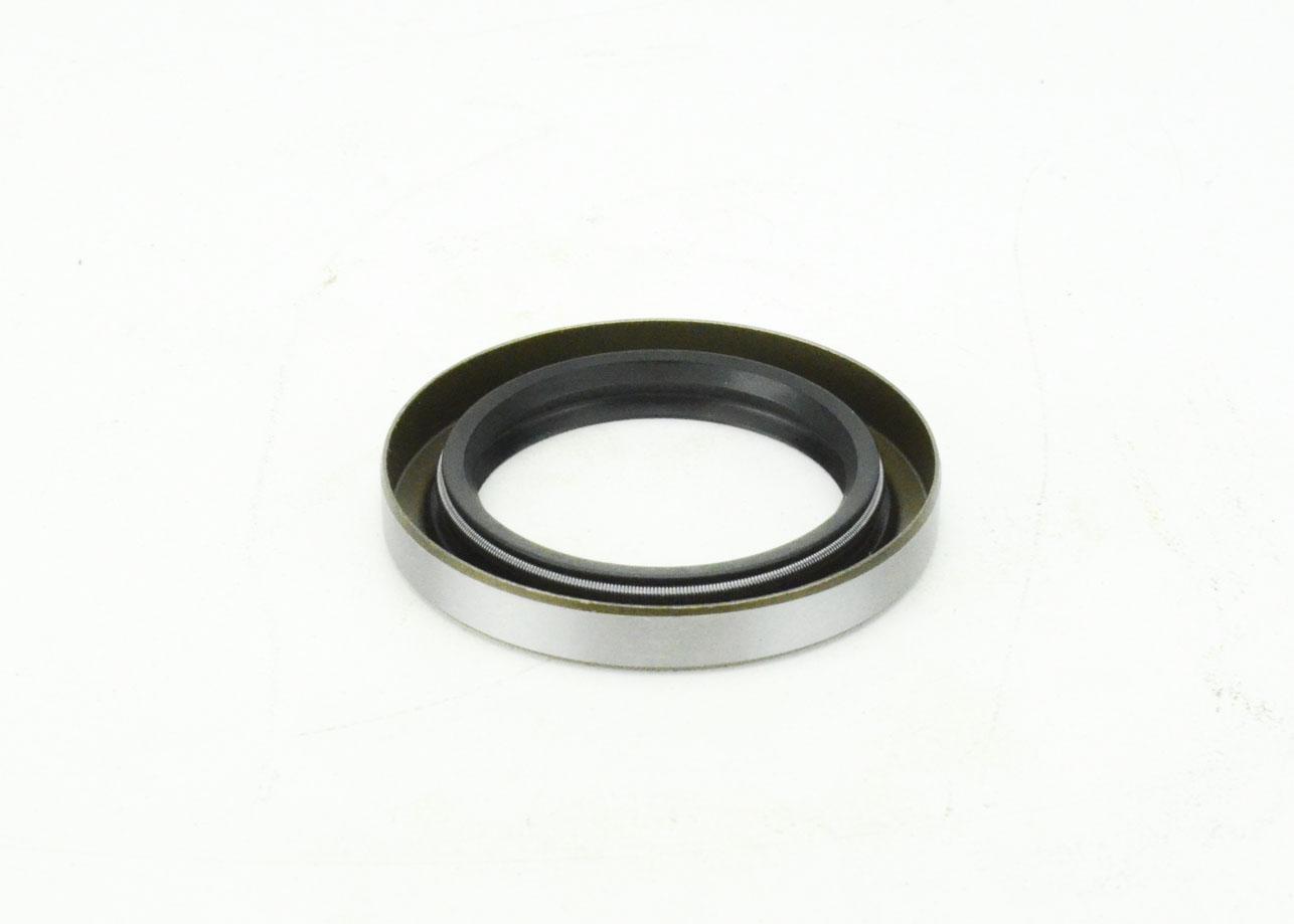 Lip Seal for Viking® K-KK, L-LL Pump (New)