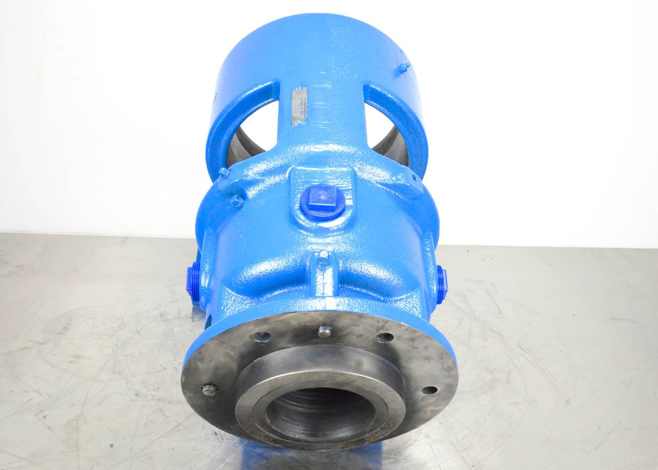 Viking® R-Sized Bracket 3-079-442-080-05