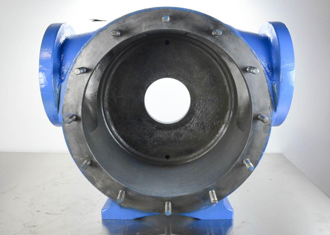 Viking® R Flanged Casing 2-250-001-100-00