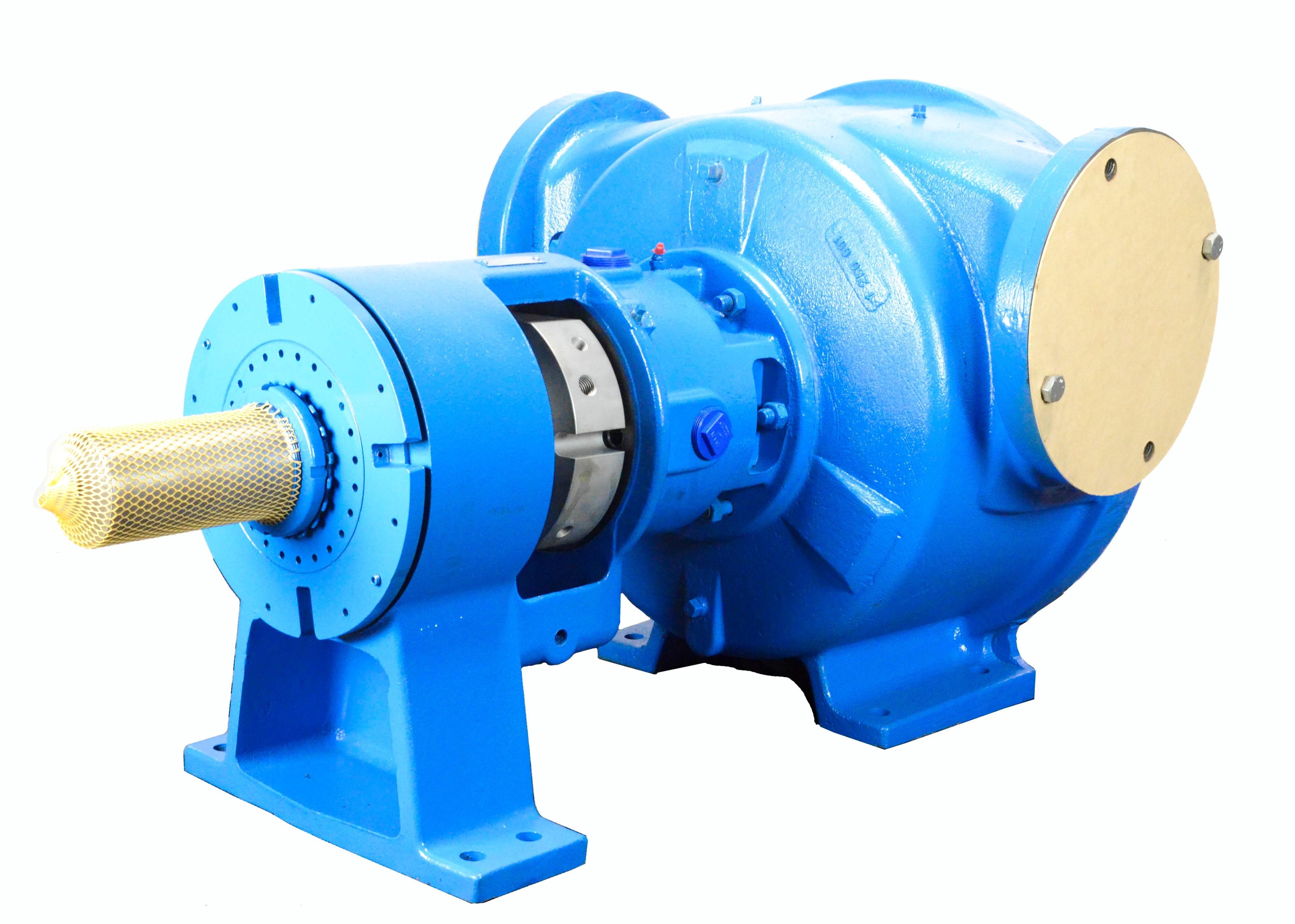 Viking® R4324A Pump