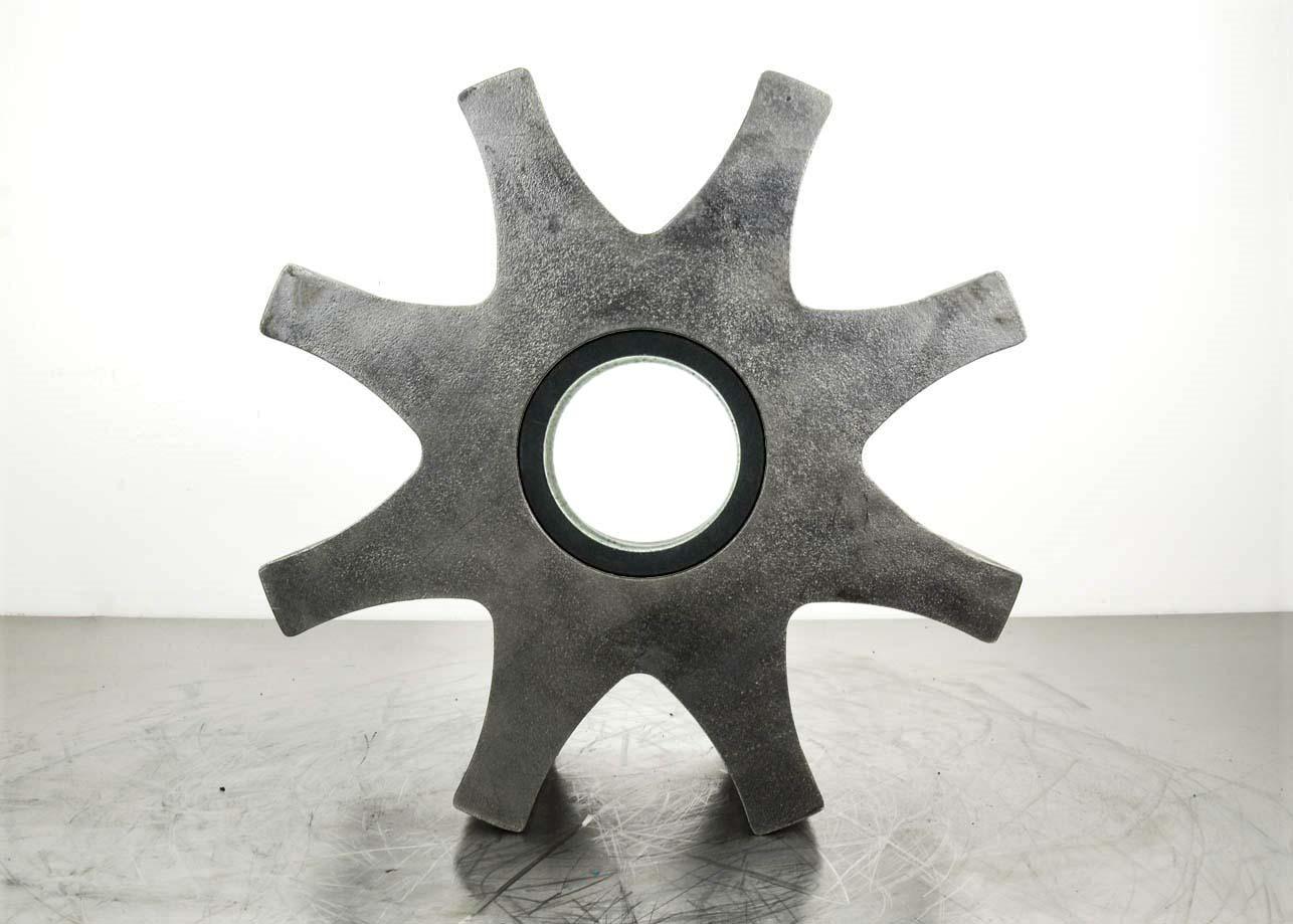 Viking® R Pump Idler 3-424-003-080-75