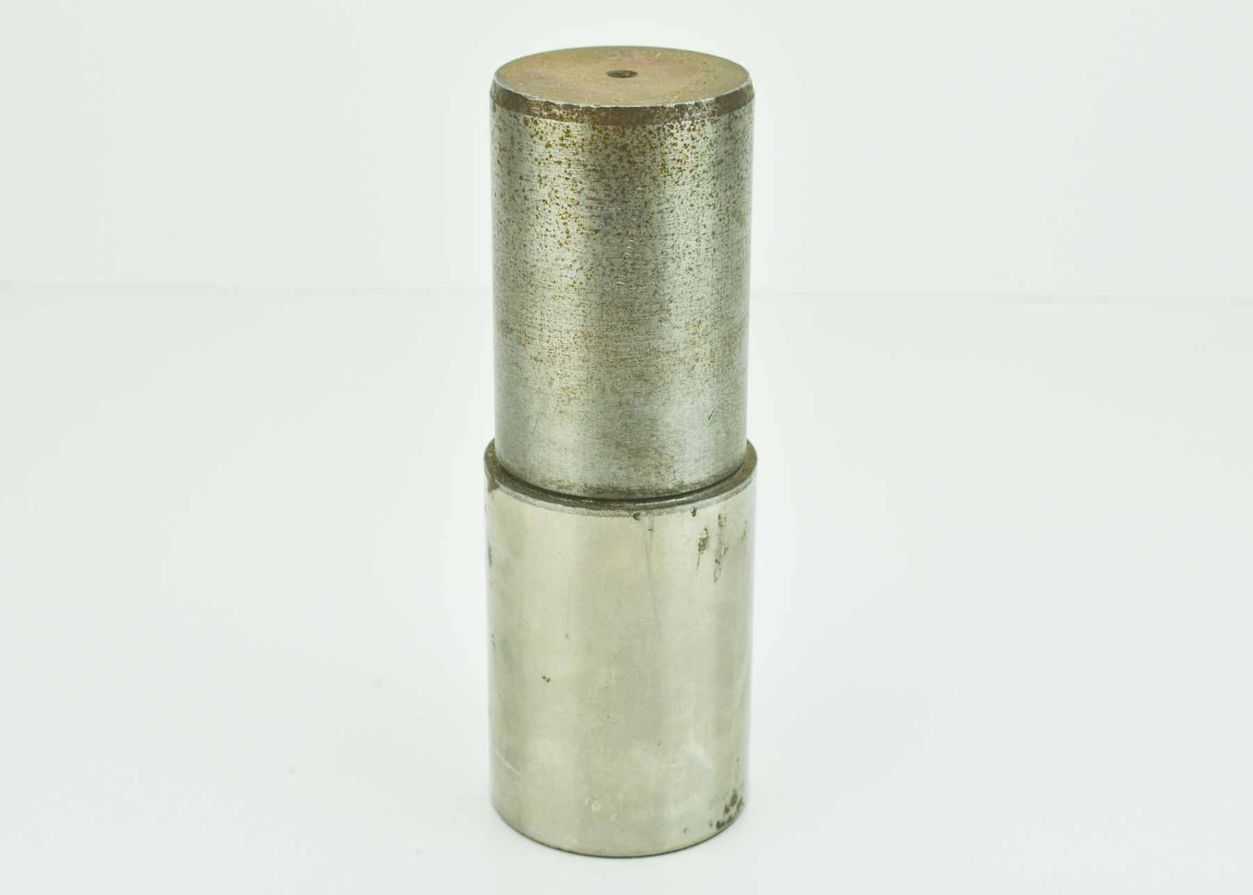 Viking® R4324A Hard Steel Idler Pin