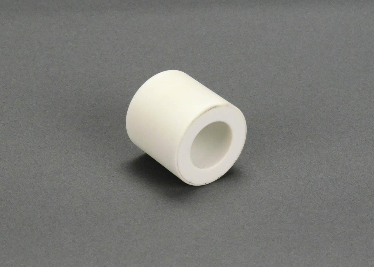 Viking® H-HL Ceramic Bushing 2-101-011-930-00