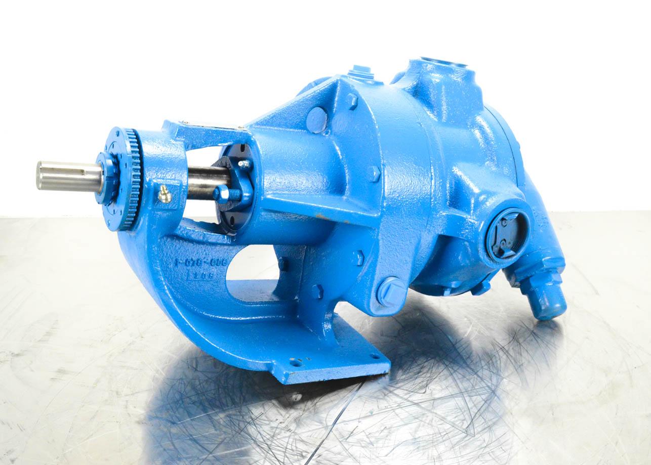 Viking® L724 Pump