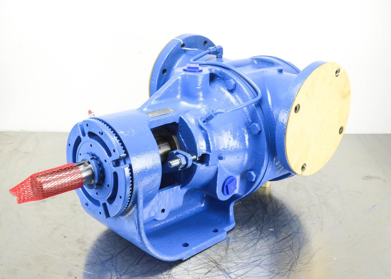 Viking® QS4227A Pump