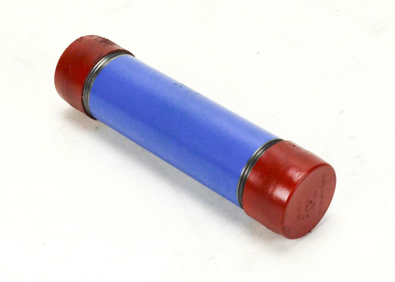 Moyno® C42-02Q Pump Stator