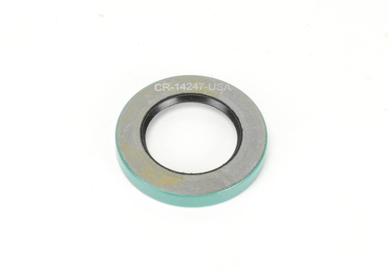 Viking® K-KK, L-LL Lip Seal 2-283-023-378-00