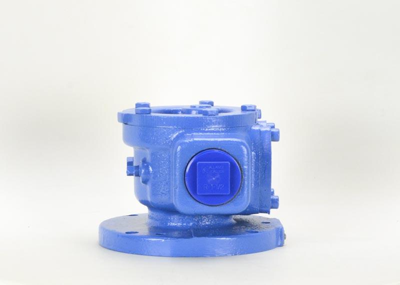 Viking HL75 Gear Pump